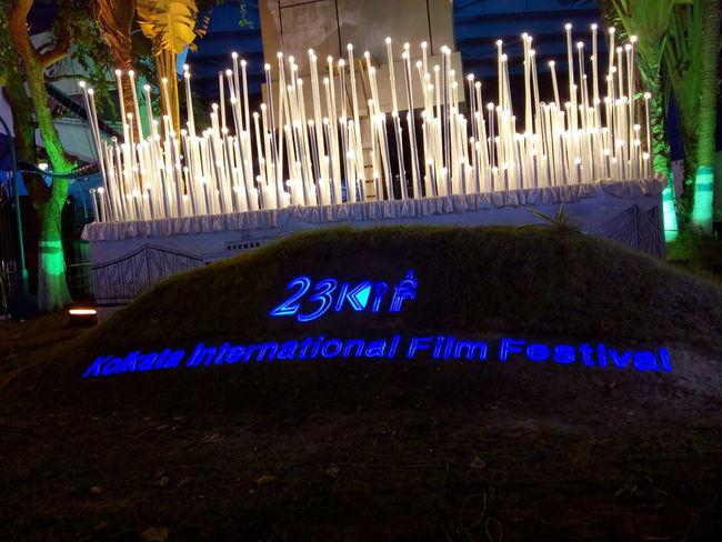 First Eyeem Photo Kiff Kolkata Filmfestival 2017 Nandan Rabindra Sadan International Films Documentary Films Shortmovies