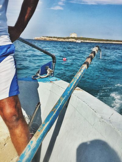 Capturing Freedom Relaxing Going Sailing Sea Sea View Boats Island Enjoying The View Sea Life Sicily Costa Orientale - Sicilia Live For The Story Gianni Lo Turco