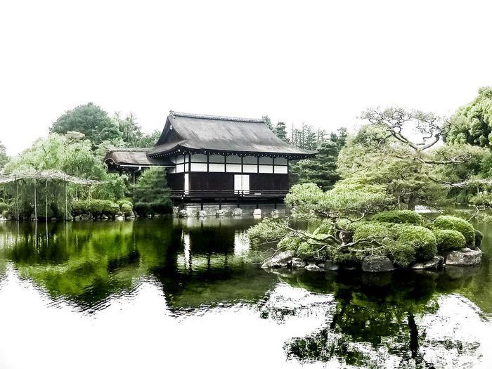 Takayama-Shi