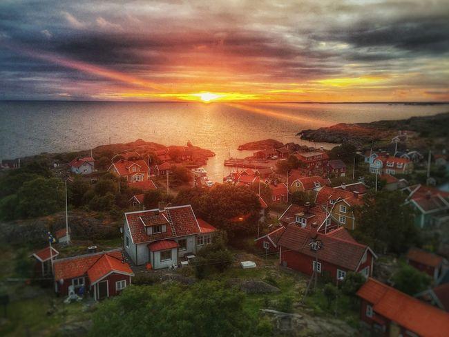 Öja, Landsort Sweden Discovering Great Works Eye4photography  EyeEm Best Shots The Traveler - 2015 EyeEm Awards Stockholm Archipelago