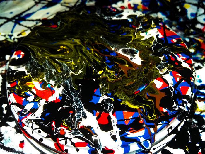 Diver El Masso Marrakech Keep Calm And Shoot A Foto 📷 Art El Masso Design El Masso Art Art By Me Full Frame Creativity Art And Craft No People Abstract Close-up 10