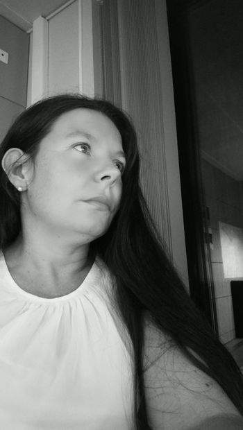 Hanging Out Taking Photos No Filter, No Edit, Just Photography Self Portrait Black And White Photography