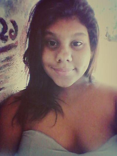 Entrego, confio, espero e agradeço.. ??⭐☀????♥♔