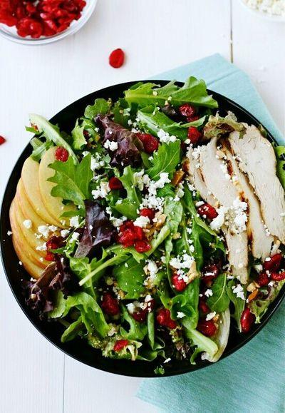 Healthy Lifestyle Paleo Cooking Withaeyeforeyeem Foodporn Eye4photography  MyHOUSE Busywoman Great Atmosphere Arizona Foodpotography AGirlLikeMe Makesmesmile FruitsandVegetables