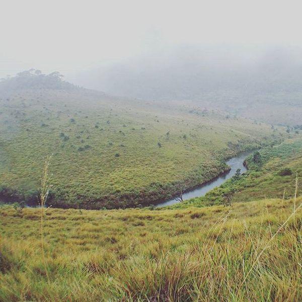 Horton Plains... Hortonplains Horton SriLanka Park nationalpark national nuwaraeliya plains