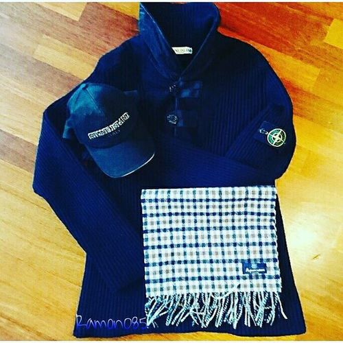 Love these heavyknits Stonesisland Aquascutum Keepitcasual Casualclobber CPCompany Burberry Lacoste Barbour Ellesseheritage Sergiotacchinivintage Filavintage Thebrandwiththethreestripes Allwayscasual