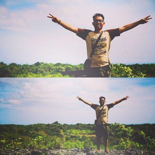 Bali Canon Fun Photogrid nice beautiful photography tagsforlikes cute hipster like4like instavsco instamood all_shots olympus cool vsco travel selfie follow4follow portrait peace swag fashion summer instagood nature letsgetlost vscocam smile vscogood