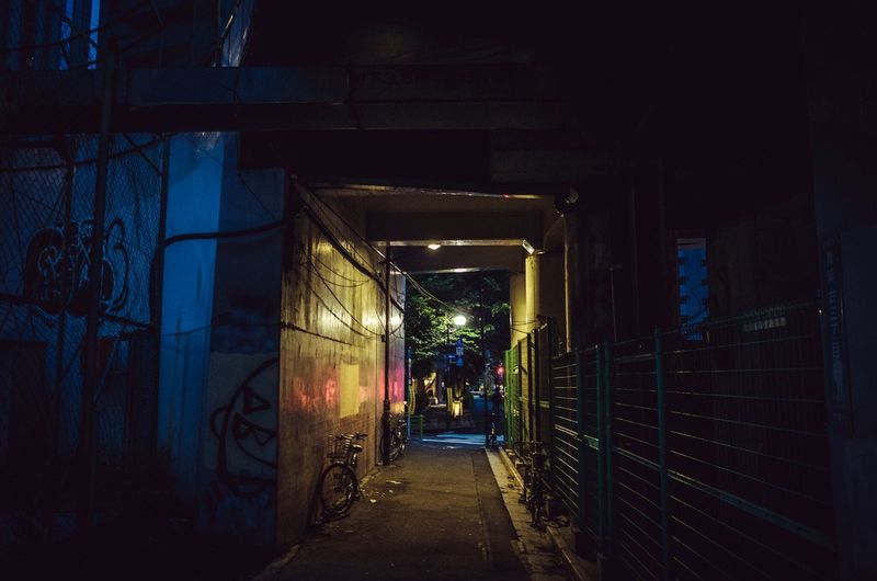 Streetphotography Dark Grunge Night Night Lights Nightphotography EyeEm Best Shots Cool Getting Inspired Light And Shadow