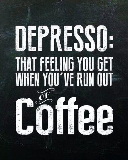 Ilovecoffee Coffee Time Addictedtocoffee Enjoying Life
