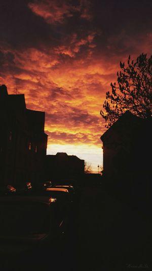 ? Sun First Eyeem Photo