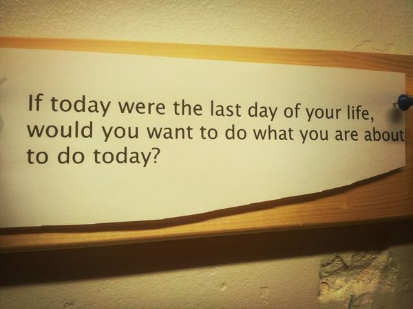 Officewall...yes but bit better. Quotes♡ Somemorestore Working Hard
