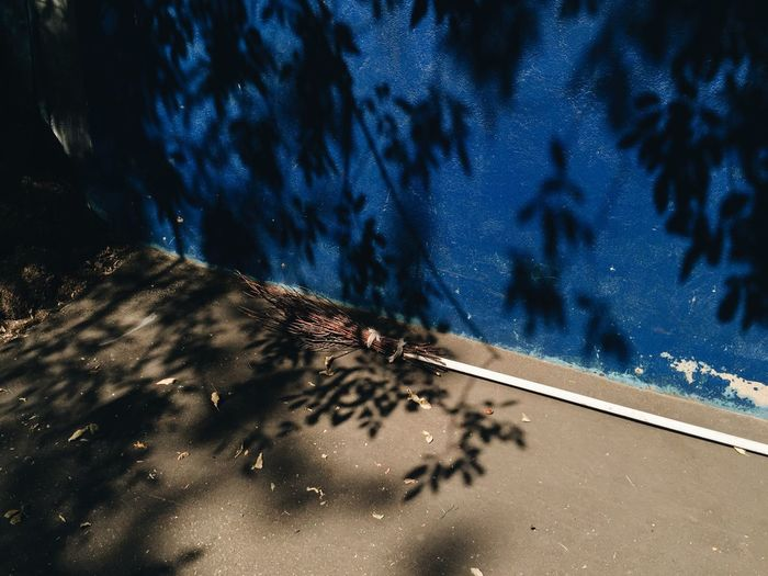 Groom Summertime Summer Views Details Light And Shadow Corners Essence Of Summer