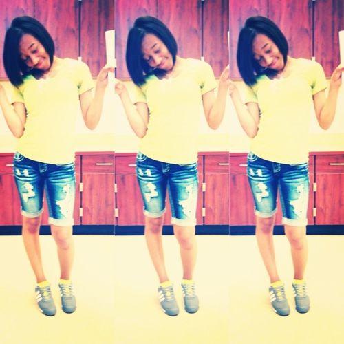 Yesterday