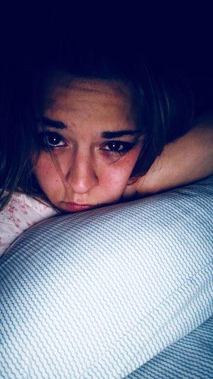 Buongiorno..😘💋❤️ Atwork👶👼💻📱 Goodmorning EyeEm  Buenas Días!  Goodmorning World  Me Woman Kisses❌⭕❌⭕ Beautiful ♥ Bellambriana Instafollow Napoletana❤️ Girl Istacoment ScugnizzaNapoletana🌸 Facce Buffe😜