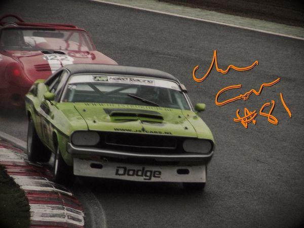 Http://c-m-m-cphotography.weebly.com Motorsport 2016 Season Motorsport Vision Brands Hatch Classic Cars