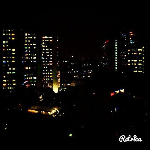 Diwali Lights Karmashetra Brightness Everywhere Fataake Yeah Happy N A Safe Deepawali Instadiwali Instaclick