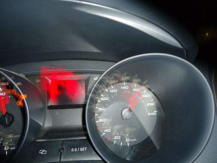 Speed Cars Velocidad Speedometer 180 Km\h Travel Destinations