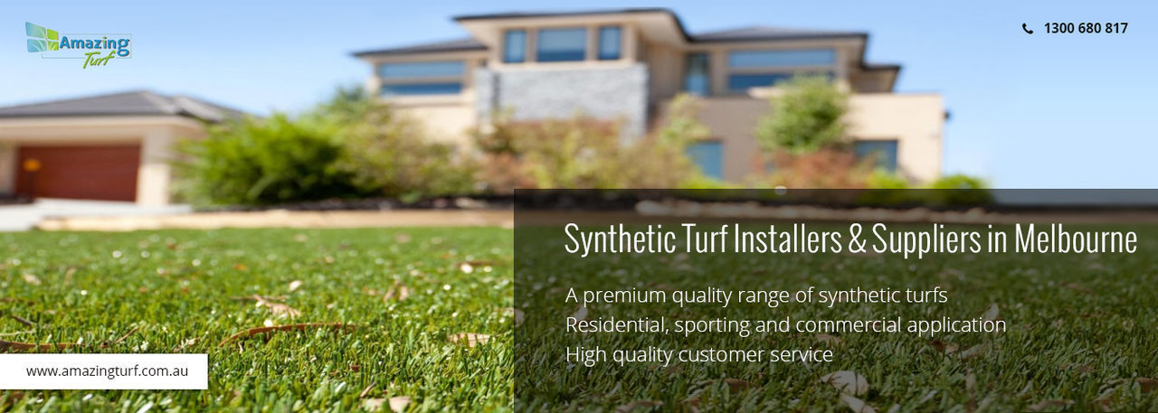 synthetic turf Installers & Suppliers in Melbourne Artificial Grass Installation Melbourne How To Lay Artificial Grass Melbourne Synthetic Turf Melbourne Synthetic Turf Prices Melbourne Turf Installation Melbourne