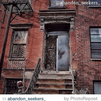 "by @abandon_seekers_ ""Hello our fellow Seekers. Please join us in congratulating @abandon_seekers_ featured ""Inspiring Artist"": 🔲@bivasc🔲!! -- Be sure to head on over to check out Bianca's fantastic gallery filled with amazing urbex and rurex shots. It truly is the good stuff. ▪Kindly tag your awesome urbex and rurex images to Abandon_seekers -- ✨And always remember our Founders wise words: One Love...One Heart ✌✨ Featured Artist photo selected TRB founder @kimemdoyle_ud_sfx and featured by Abandon Seekers Lead Mod: @cstevens42 Rurex Rurexeploration Abandoned Unitedbygrime Urbanexplorer Sfx_grime Igrime Filth Grimey Urbanexploration Findingbeautyoutofshit 50shadesofgrime Grime_nation The_art_of_grime Showmethatgrime It_tuesday Rural Trailblazers_rurex Nexus_urbex Urbex_prestigious Abandoned_junkies Abandonment_issues "" via @PhotoRepost_app"