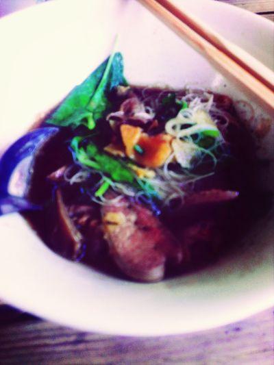 noodle so good...;)