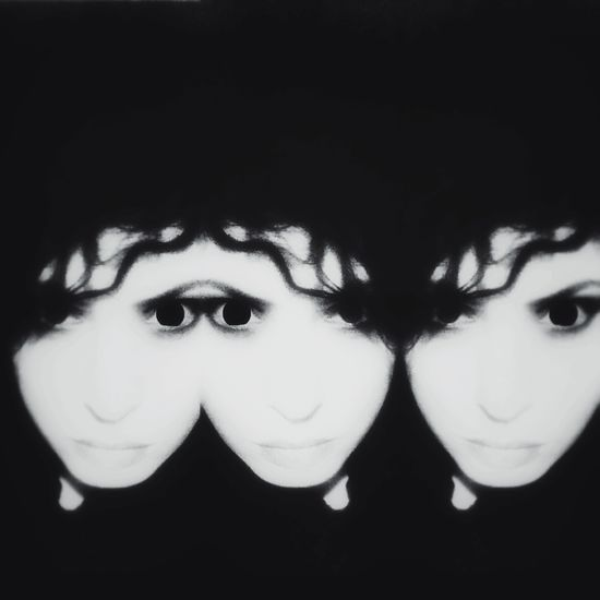 Me myself and I MemyselfandI Darkness Darkart Dark Portrait Self Portrait Goth Look Into The Darkness  Look Into My Eyes... Selfportrait Open Edit OpenEdit NEM Self Dark Art Dark Edit Monochrome Black & White Blackandwhite Bnw Vampires And Werewolves Good Night Friday MeMyself&I