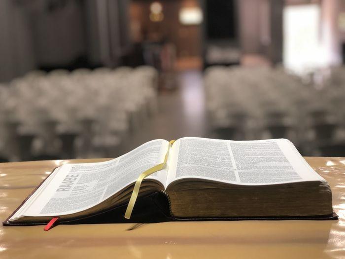 #bibliasagrada