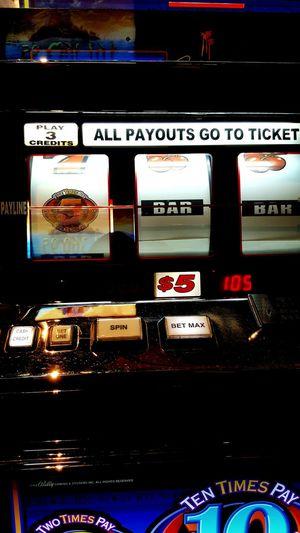 Vegasslots VEGAS🎲 Slotmachines GamblingNight Betbig Neighborhood Map