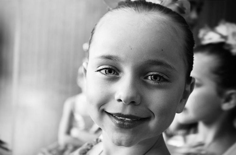 The Portraitist - 2015 EyeEm Awards The Street Photographer - 2015 EyeEm Awards Peoplephotography Eyem Best Shots - Black + White Streetphotography B&W Portrait Monochrome The Week On Eyem Kidsphotography Eyem Best Shots