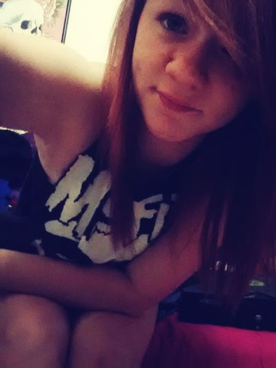 Funny this is im a ner, idk why people call me a Scenekid Scene.