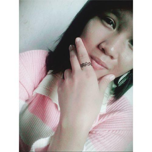 say hi :)