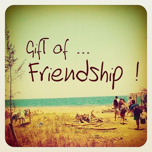 A summer vacation with my college super friends!! @paulinebeguico @shobe_01 ... @igersmanila Igersmanila 9pmhabit Igviajero Instalike instahub thechallengigers i_promote