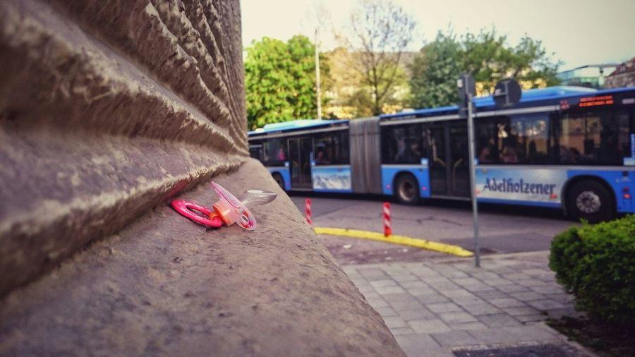 Schnuller Bald Ist Der Sommer Da Ich Liebe Frühling Bus PINKY