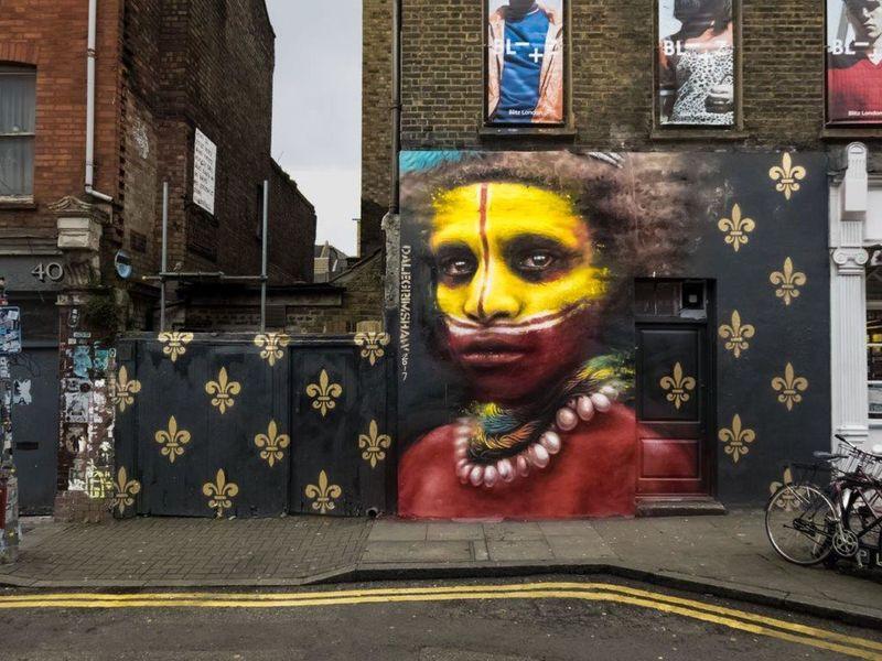 StreetArtEverywhere Graffiti England🇬🇧 UrbanART Urbanarts Creativity LONDON❤ Londra London Londres STRRET ART/GRAFFITI Graffiti & Streetart Streetart Art And Craft Graffiti Art Spray Paint Streetartphotography Arts Culture And Entertainment