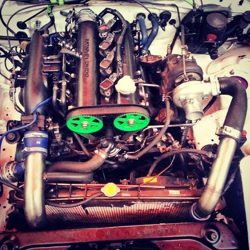Topmiata Mx5 Mazda Mk1