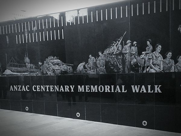 Western Script Text&images Human Representation Adelaide, South Australia Anzac Centenary Memorial Walk Lest We Forget Anzacday2016 LEST WE FORGET The ANZACS Anzac Day Anzacday ANZAC Taking Photos The ANZACS War Memorial Anzacs Anzaccentenarymemorialwalk Lestweforget City Of Adelaide Warmemorial War Memories Anzac Spirit Fall An ANZAC, Rise A Legend Anzac Memorial Gone But Never Forgotten 1915-2015 Gone But Not Forgotten Spiritofanzac Australian And New Zealand Army Corps Text
