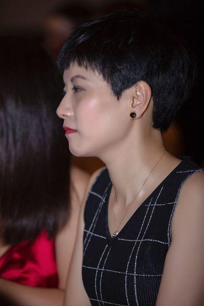 好心情(1) EyeEm Selects Beautiful Woman Women Portrait Beauty Adult Young Adult