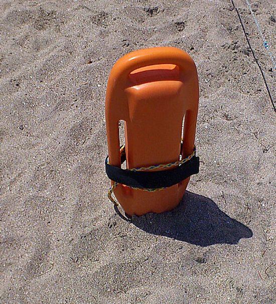 savior,buoy,people,beach,sea Savior Buoy Beach