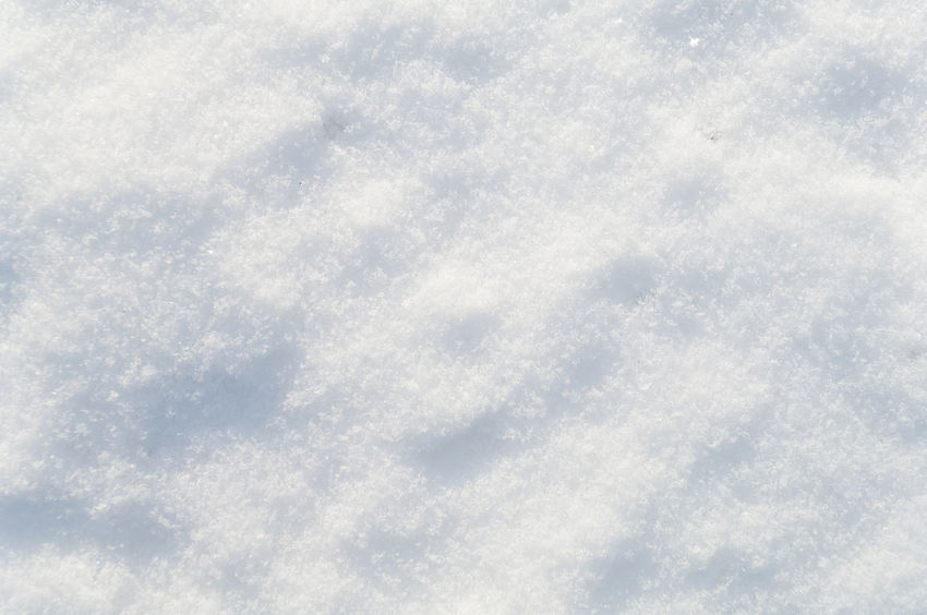 Winter background, snow pattern Background Blue Colors Crystal Flakes Forsty Frost Ice Icy Snow Surface Textured Surface White Winter Wonderland