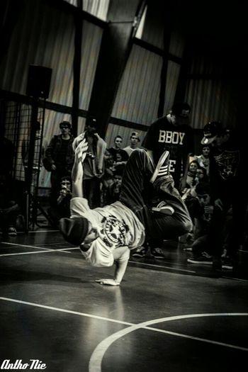 Dancing Blackandwhite Monochrome Noir Et Blanc Shootermag AMPt - Shoot Or Die Vetto Team