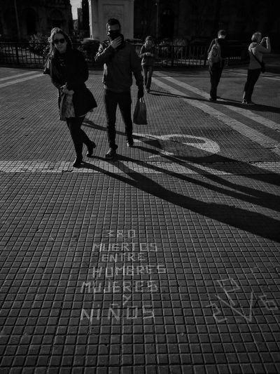 Buenos Aires, Argentina. 2015. ©Gustavo Mondragon ©La Calle Foto Lacallefoto Latinstreetcollective Latinstreetphoto Streetphoto_bw Streetphotography StreetsBsAs Buenos Aires, Argentina