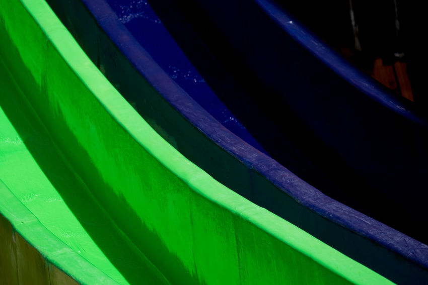 Abstract Art Background Color Background Texture Colorful Slides Colour Of Life No People Complimentary Colour Yellow Complimentary Metal Industry Primary Colours Green blue Art Art Is Everywhere The Still Life Photographer - 2018 EyeEm Awards