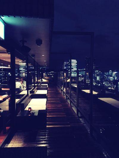 Restaurant Japan Niteview