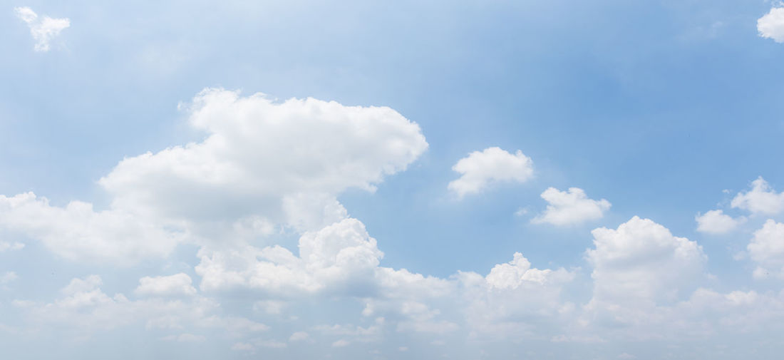 Sky, clouds, beautiful Backgrounds Beauty Blue Clear Sky Cloud Cloud - Sky Clouds And Sky Cloudscape Cloudy Cumulus Cloud Dramatic Sky Environment Fluffy Heaven Nature Outdoors Scenics Sky Sky And Clouds Sky Collection Sky_collection Summer Sun Sunlight Weather