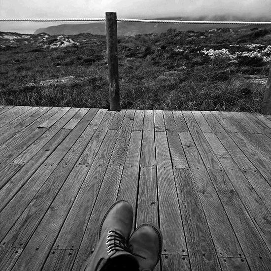 Low Section Day Outdoors Human Body Part Human Leg One Person Adult People Low Angle View 365days365photos Cascais Sony Xperia Xz Personal Perspective This Week On Eyeem Cityscape Blackandwhitephoto Be. Ready.