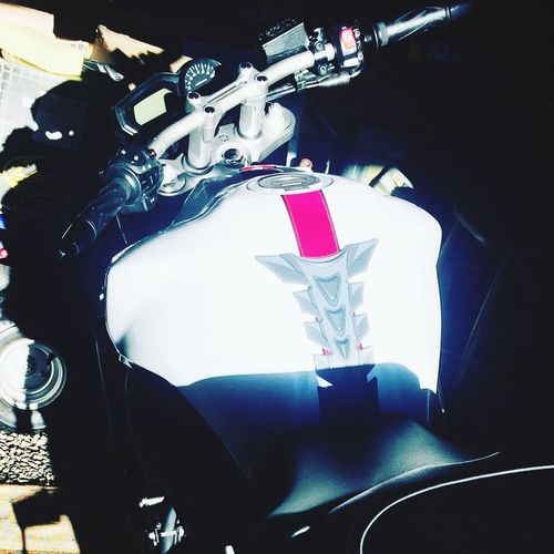 Needsummernow Yamahafz1 1000cc