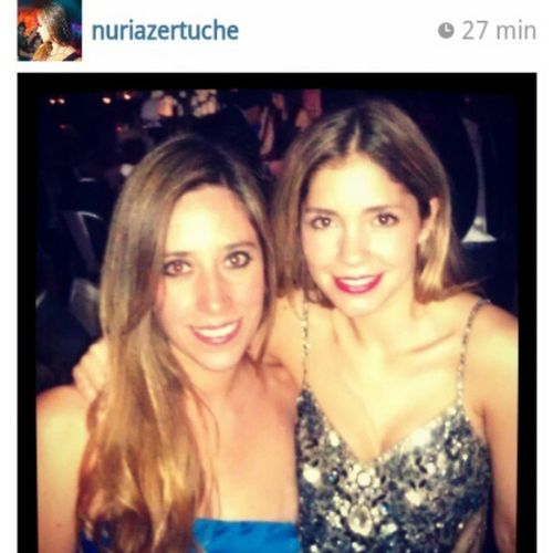 Regram Partner Ilu Notevayas