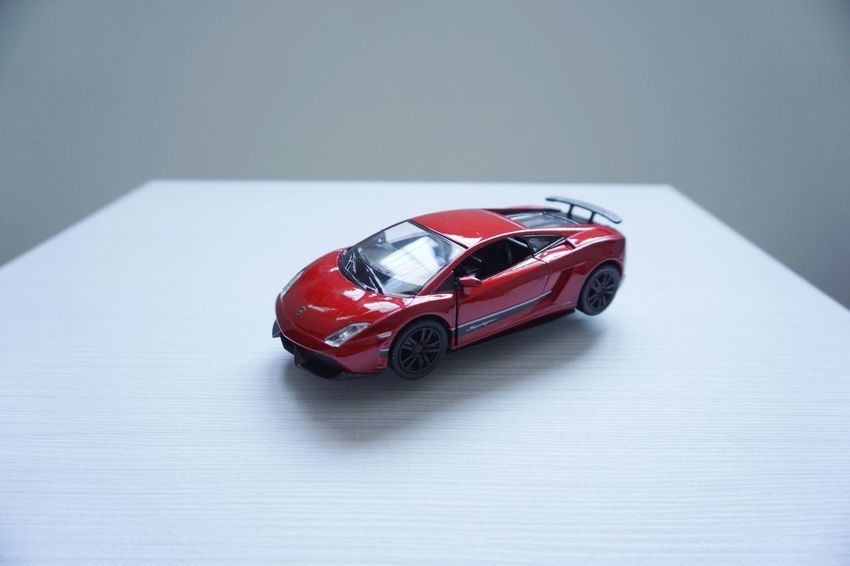 my toy car collection My Toy Car Lambo Lamborghini Lamborghini Aventador Lamborghini Huracan Lamborgini  LamborghiniLovers Lamborghini Murcielago LamborghiniAventador Lamborginidreams Lamborghini Gallardo Lamborghini Racing Lamborghini Diablo Lamborghini Centenario Lamborghini Superleggera Lamborghini Aventador SV Lamborghinimurcielago Toy Car Childhood Red Supermarket Car Studio Shot
