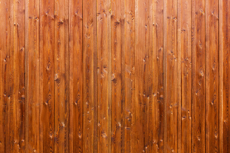 Brown natural wood Background Texture Wall Wood Wood Grain Background Board Brown Construction Industry Design Element Flooring Grain Hardwood Knotted Wood Material Natural Patterns Plank Planks Of Wood Rough Striped Surface Level Texture Wood - Material Wood Paneling Wooden Wooden Background Wooden Texture