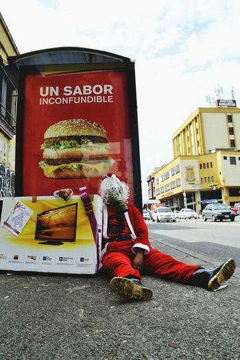 Feliz Navidad Feliznatal Merry Christmas! MerryChristmas Merryxmas BuonNatalecuginibelli♥ Venezuela_captures Venezuelaforum Taking Photos Enjoying Life