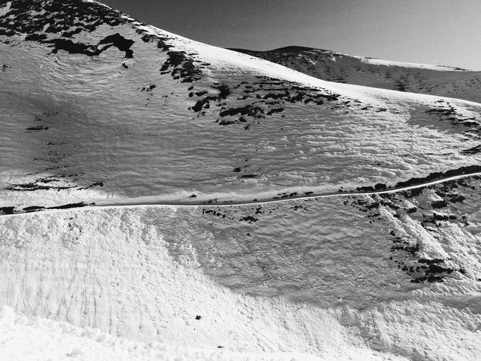 Sunny day on the top of German part of Alps First Eyeem Photo Blackandwhite Black & White Blackandwhite Photography Eyemphotography Eyem Best Shots Eye4photography  EyeEm Best Shots EyeEm EyeEm Nature Lover EyeEmBestPics